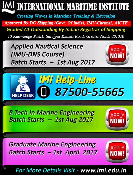 IMI_Admission_Notifications_2017