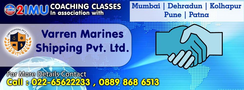IMU_CET Coaching Classes_Pune_patna_Kolhapur_Mumbai_Dehradun