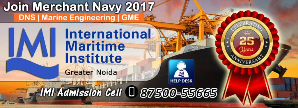cropped-imu_admission_notifications_2017_DNS_Marine_Engineering_GME_Admission_notifications_2017.jpg